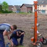 Baugrund-Emmericher-Baugenossenschaft-2.jpg