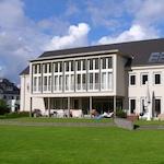 Ludwig-Gies-Park-1