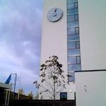 Brunnen-UN-Campus-1