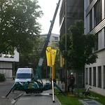 Erdwaerme-Post-Campus-2