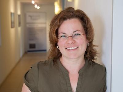 Anja Pietzsch