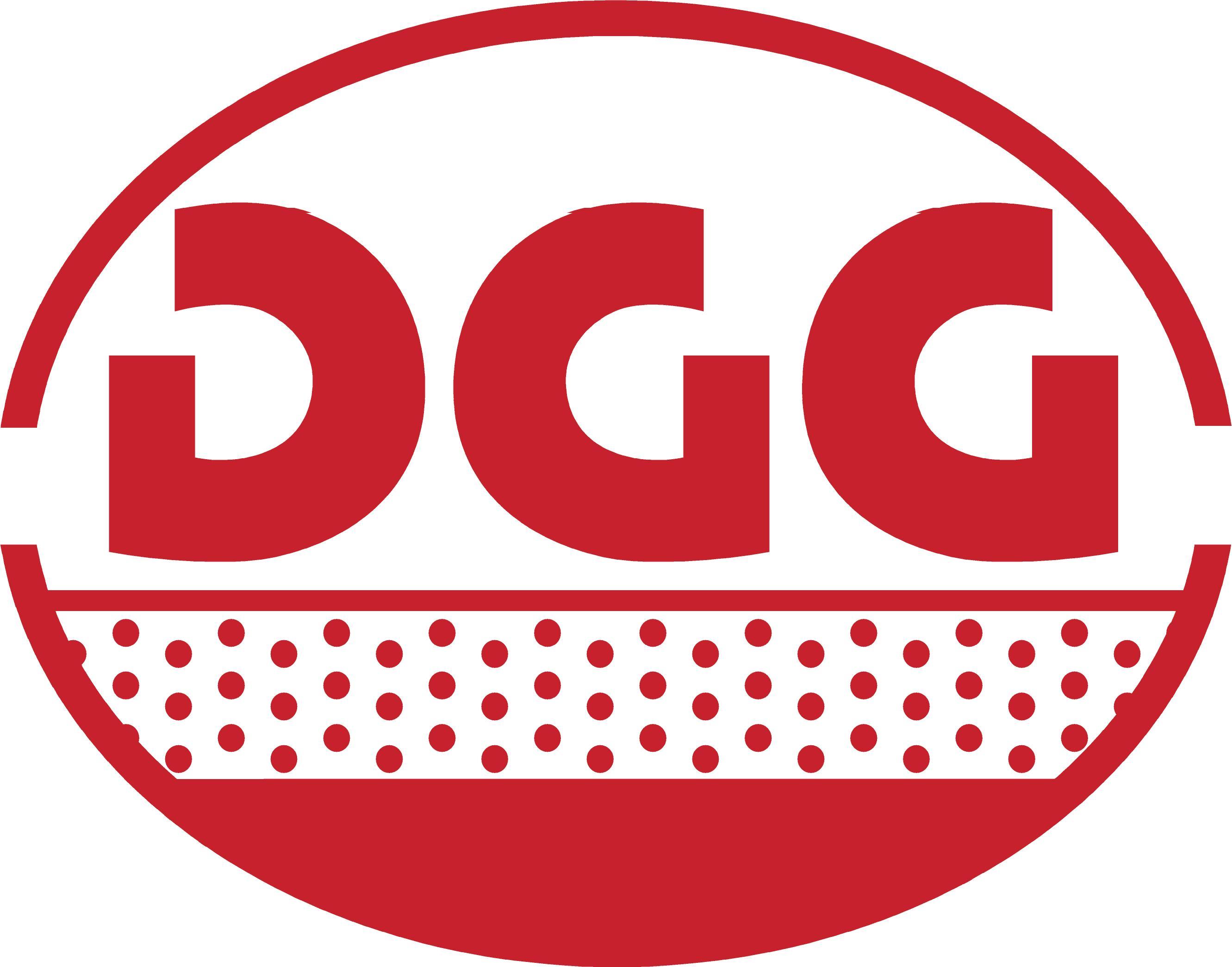 Logo DGG