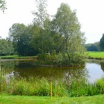 Land-Golf-Club  Schloss Moyland.jpg