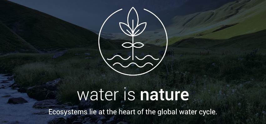 water-is-nature