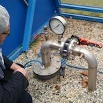 DICO Getränkeindustrie GmbH