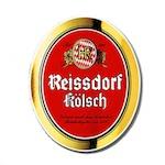 Privat-Brauerei Heinrich Reissdorf