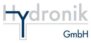 Logo von Hydronik Gesellschaft für technische Hydrogeologie mbH