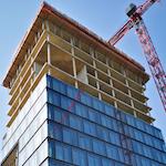 Neubau UNFCCC